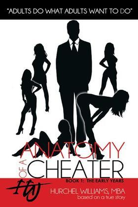 Anatomy of a Cheater