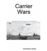 Carrier Wars