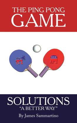 The Ping Pong Game