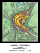 Songs of Exotic Birds
