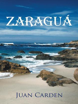 Zaraguá