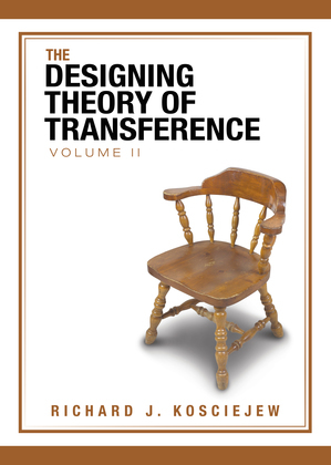 The Designing Theory of Transference