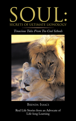 Soul: Secrets of Ultimate Lionology