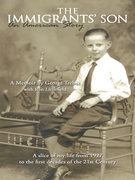 The Immigrants' Son, an American Story