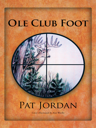 Ole Club Foot