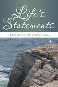Life's Statements