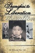Shanghai to Liberation