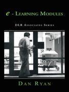 E - Learning Modules