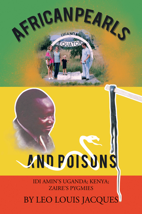 African Pearls and Poisons