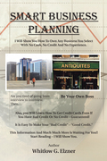 Smart Business Planning