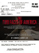 The Two Faces of America