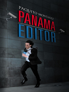 Panama Editor