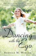 Dancing with the Ego