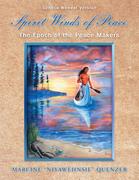 Spirit Winds of Peace