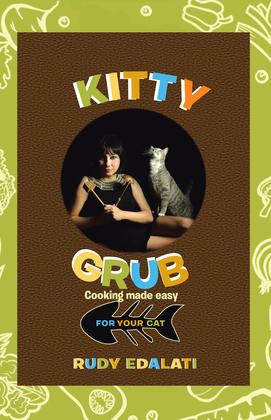 Kitty Grub