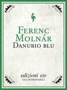 Danubio blu