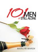 101 Men and Still Alone