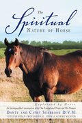 The Spiritual Nature of Horse Explained by Horse