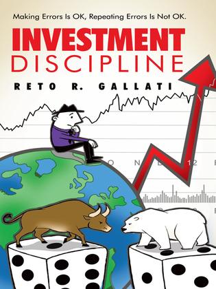 Investment Discipline