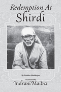 Redemption at Shirdi