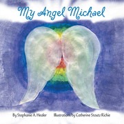 My Angel Michael