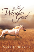 The Wind God