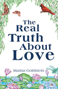 The Real Truth About Love