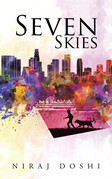 Seven Skies