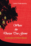 Where the Durian Tree Grows