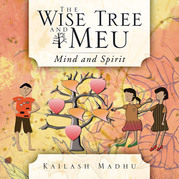 The Wise Tree and Meu