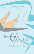 Trespassers Caught