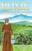 Roxie: Daughter of the Mountains