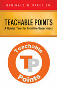Teachable Points