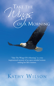 Take the Wings of a Morning