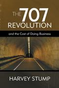 The 707 Revolution