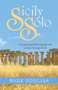 Sicily Solo