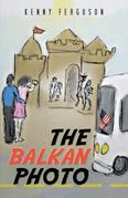 The Balkan Photo