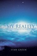 My Reality