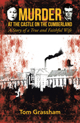 Murder at the Castle on the Cumberland