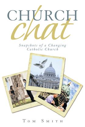 Church Chat