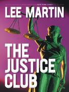 The Justice Club
