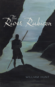 The River Rubicon
