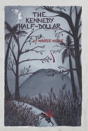 The Kennedy Half-Dollar