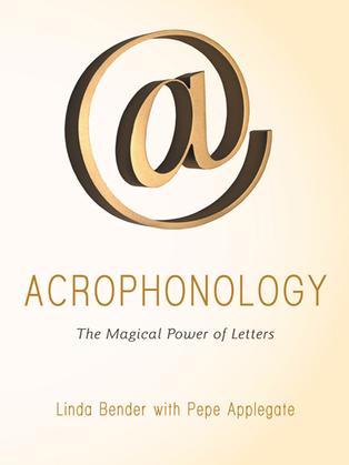 Acrophonology