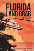 Florida Land Grab