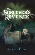 The Sorcerer's Revenge