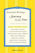 Essential Writings: a  Journey Through Time