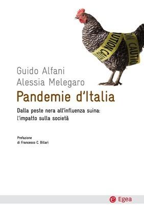 Pandemie d'Italia