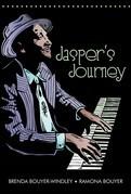 Jasper'S Journey