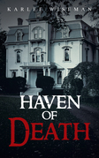 Haven of Death